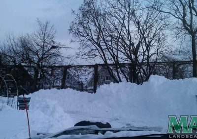 001-snow-plowing-mas-landscaping