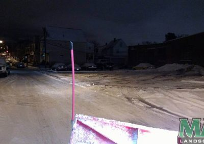 003-snow-plowing-mas-landscaping