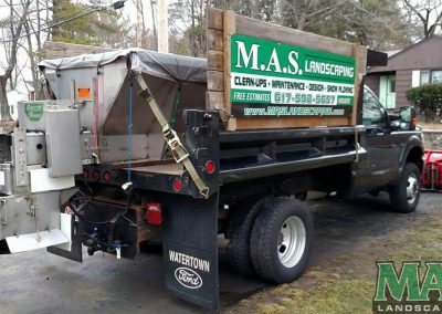 004-snow-plowing-mas-landscaping