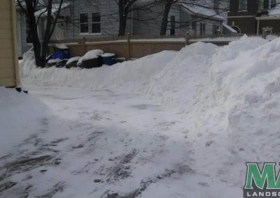 008-snow-plowing-mas-landscaping