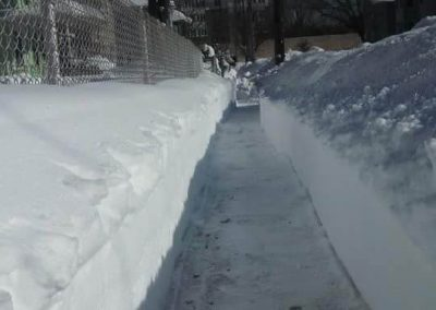 010-snow-plowing-mas-landscaping