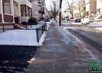 015-snow-plowing-mas-landscaping